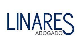 linares1