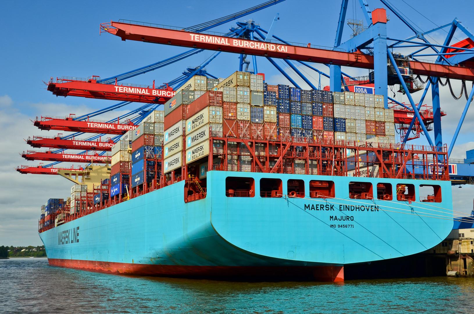 Ventas sucesivas antes del despacho al consumo ius 360 - Contenedores de barco ...