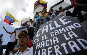 Protesta_Venezuela